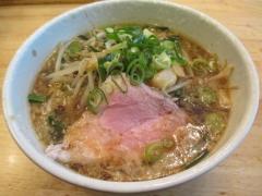 麺や 福一【五】-4