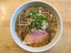 麺や 福一【五】-5