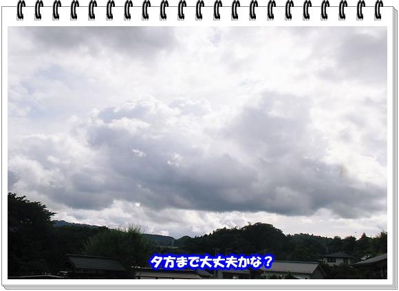 1551ブログNo4