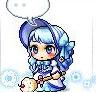 Maple130331_212003.jpg