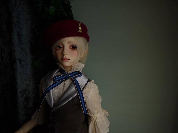 P1030416.jpg