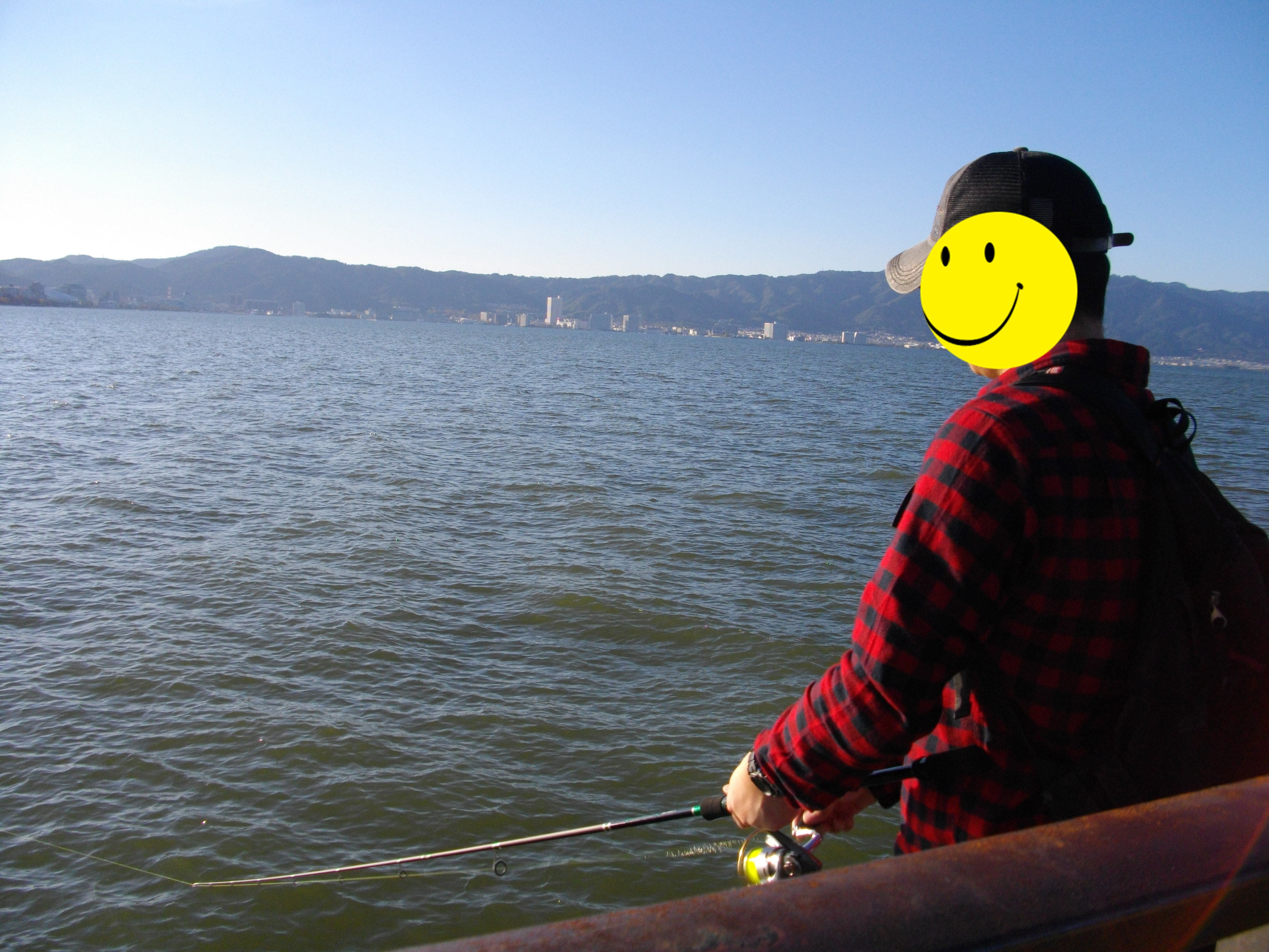 20141120123817e98.jpg