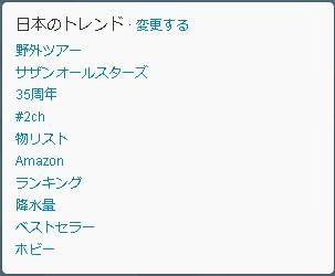 sas35th_trend.jpg