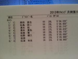 20130416_215927 (1)