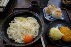 TOSHIAKEうどん01