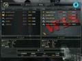 SuddenAttack 2014-11-01 17-25-18-126