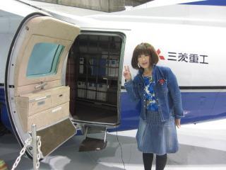 長崎造船所の見学&史料館ツアーがおすすめ!人気 …