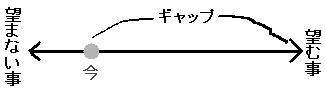 20130906_blog.jpg