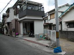 渡辺邸 002