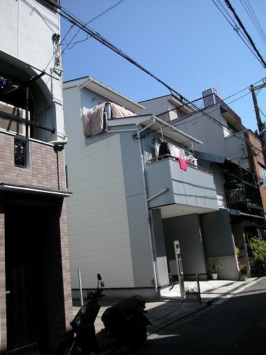 川瀬邸 001
