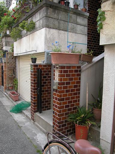 久保田邸 006
