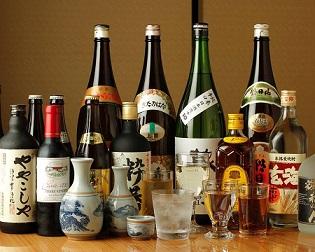 sake220.jpg