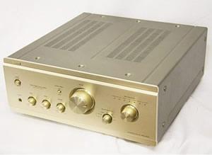 DENON PMA-2000Ⅳ