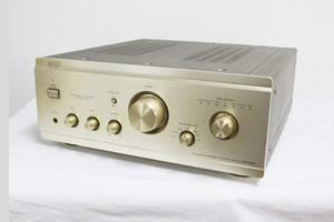 DENON PMA-2000Ⅲ