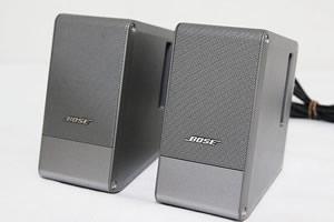 BOSE M2 Computer MusicMonitor