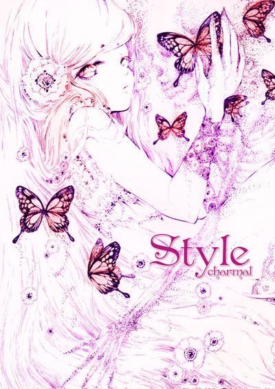style_hyoshi2.jpg