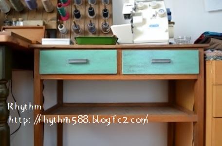 002_20130604154728.jpg