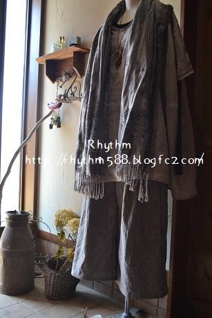 012_20130410143558.jpg