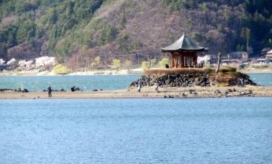 河口湖 (37)