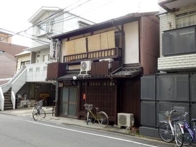 京都 (127)