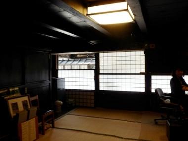 奈良井宿 (94)