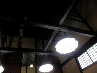 奈良井宿 (95)