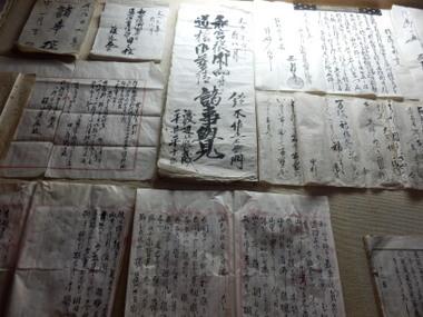 奈良井宿 (114)