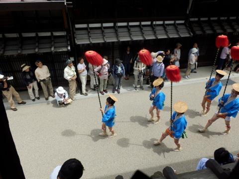 奈良井宿 (120)