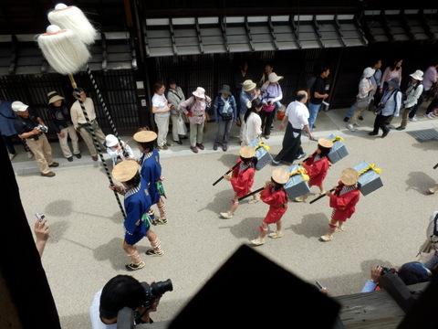 奈良井宿 (124)