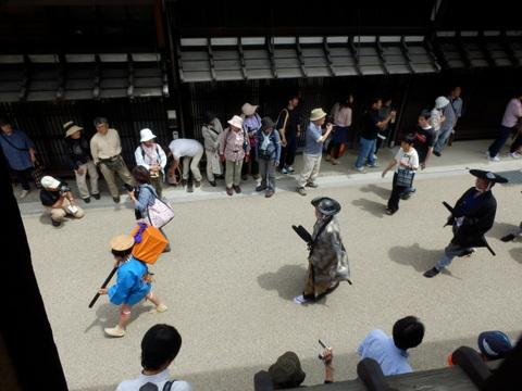 奈良井宿 (125)