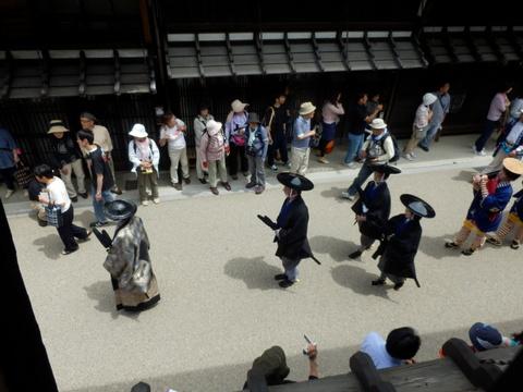 奈良井宿 (126)