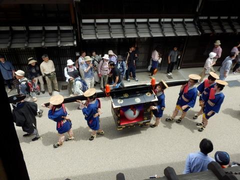 奈良井宿 (128)