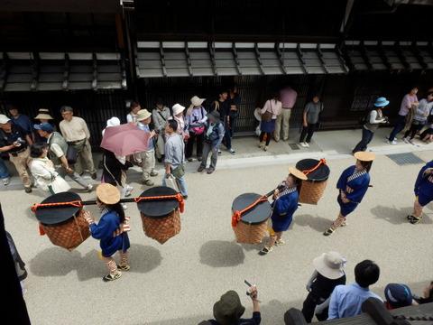 奈良井宿 (130)
