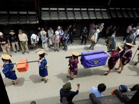 奈良井宿 (132)