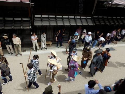 奈良井宿 (136)