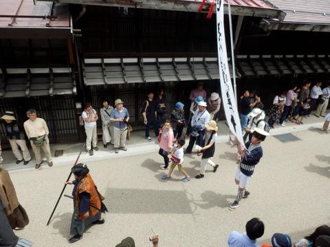 奈良井宿 (137)