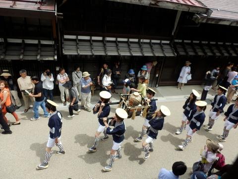 奈良井宿 (139)