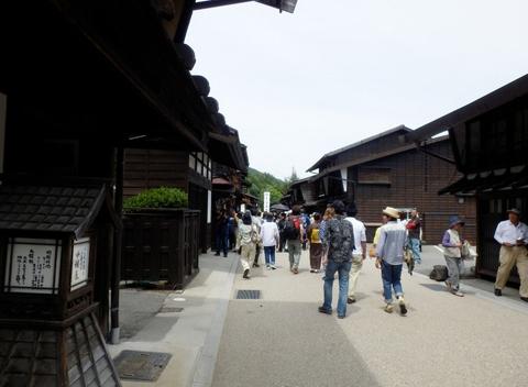 奈良井宿 (141)