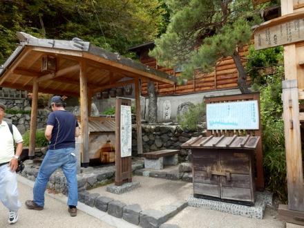 奈良井宿 (143)