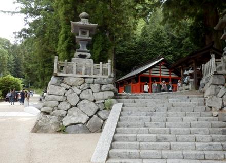 奈良井宿 (144)