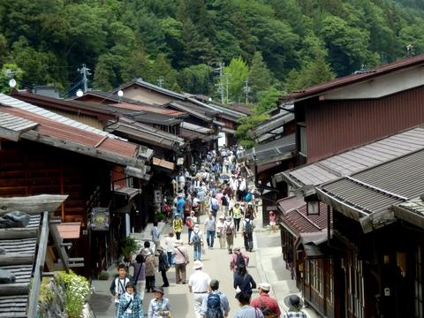 奈良井宿 (148)