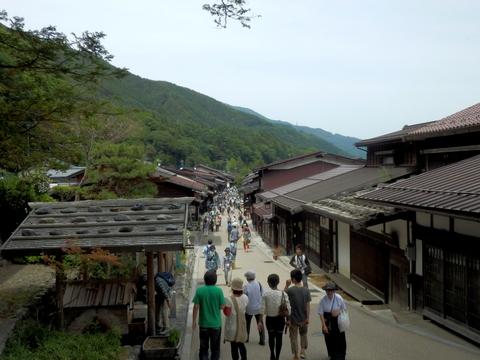 奈良井宿 (149)