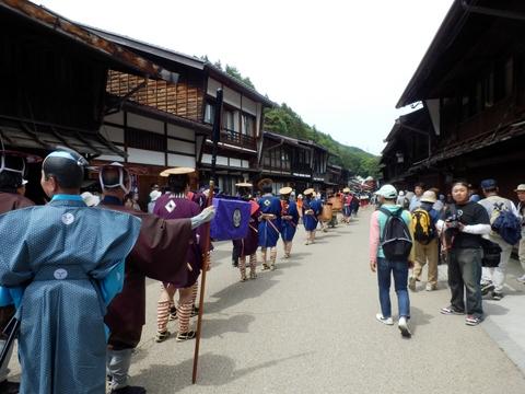 奈良井宿 (151)