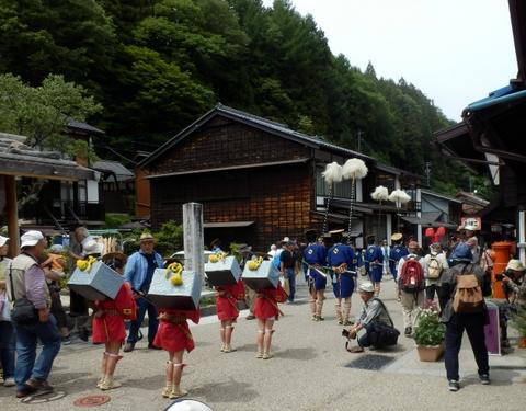 奈良井宿 (152)