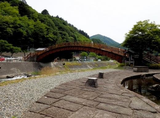 木曽 大橋 (5)