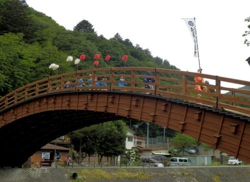 木曽 大橋 (6)