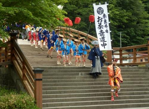 木曽 大橋 (7)