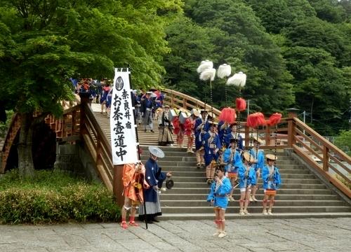 木曽 大橋 (10)