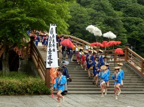 木曽 大橋 (11)