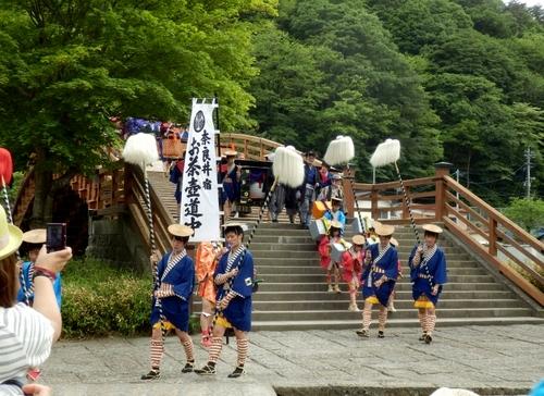 木曽 大橋 (12)